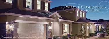 orlando home builders orlando new homes for sale
