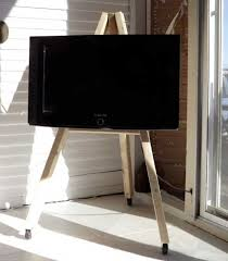 Tv Tables For Flat Screens 50 Creative Diy Tv Stand Ideas For Your Room Interior Diy