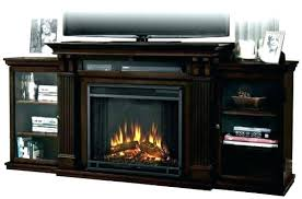 corner tv cabinet with electric fireplace electric fireplace corner units tingz me