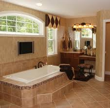 Remodeled Bathrooms Ideas by Bathrooms Mesmerizing Remodeling Bathrooms Ideas One Day Bathroom