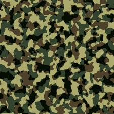 army pattern clothes flashback how camouflage clothing became a fashion trend top rank