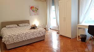 taupe room 1 erasmus rooms athens