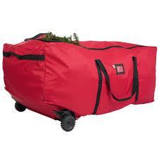 tree storage bags ez roller tree storage bag