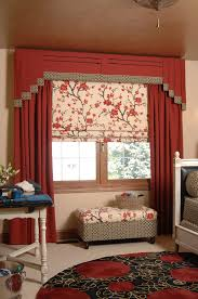 what is a window treatment images about window treatments on pinterest valances houzz home