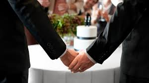 wedding venues in durham nc wedding venue durham nc sheraton imperial hotel raleigh durham