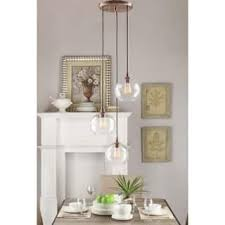 Copper Pendant Lights Copper Finish Ceiling Lights For Less Overstock Com