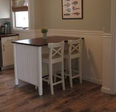 adding a kitchen island kitchen island plans adding beadboard to kitchen island adding