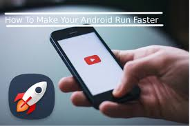 speed up android phone solved why is my smartphone so andromaster