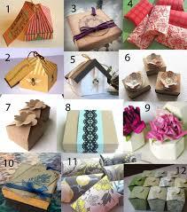 wedding ideas etsy wedding presents ideas image gift box