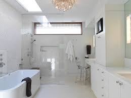 basement bathroom ideas bathroom contemporary with guest bathroom