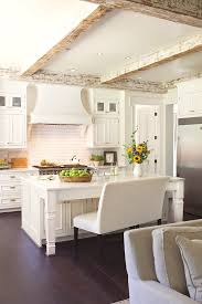 Rustic Kitchen Designs by Rustic Kitchen Design How To Get The Look U2022 Builders Surplus