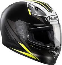hjc motocross helmet hjc fg 17 valve helmet black white professional online store hjc