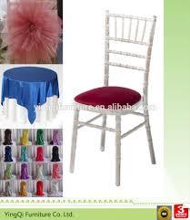 Chiavari Chair Company Limewash Chiavari Chair Limewash Chiavari Chair Suppliers And
