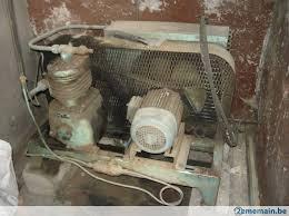 condenseur chambre froide moteur condenseur chambre froide 60 m3 thermostat a vendre