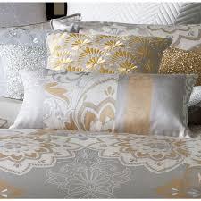 pondichery gold by linen house linen room