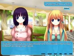 ds roms for android dating sims ds rom