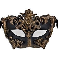 venetian carnival masks masks polyvore
