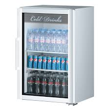 Small Commercial Refrigerator Glass Door by 5 Different Types Of Commercial Refrigeration