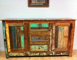 Reclaimed Sideboard Www Jodhpurtrends Com Indian Reclaimed Wood Sideboard Reclaimed