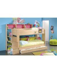 Parisot Beds For Kids Children Beds Children Furniture Kidzdens - Parisot bunk bed