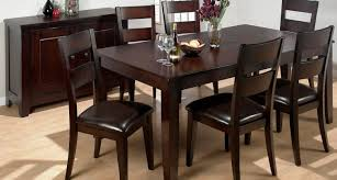 black marble dining room table dining room delicate black floral dining room chairs superb