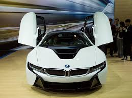 bmw 2015 model cars 10 things you need to about the 2015 bmw i8 cool cars