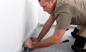 quality service flooring installation dalton wholesale floors
