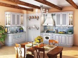 design of kitchen cabinets kitchen cabinets design pictures