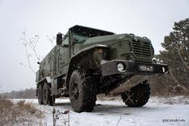 gaz tigr interior gaz group will supply new ural vv vehicles to interior ministry
