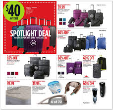 black friday 2016 ad scans black friday 2016 jcpenney ad scan buyvia