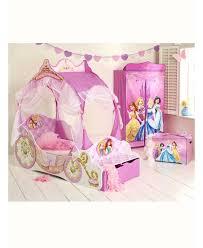 best 25 princess toddler bed ideas on pinterest toddler