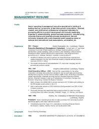 my first resume template my first resume template 10 sample job