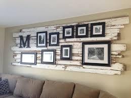Living Room Wall Decor Ideas Size Of Decor Cheap Wall Ideas Decorations Image Living Room