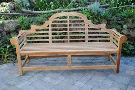 Garden Bench Design Plans Bench Lutyens Bench Plans Review Of Lutyens Bench Aluminum The