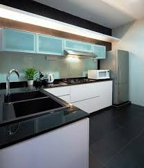 327 best renovate images on pinterest kitchen ideas kitchen