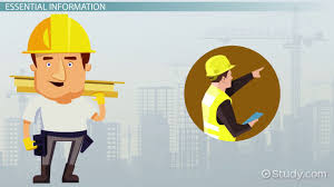 education requirements for a general contractor license