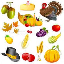thanksgiving vector illustration vectomart 1209903 stockfresh