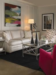 carlyle loveseat size sleeper sofa u2013 loopon sofa