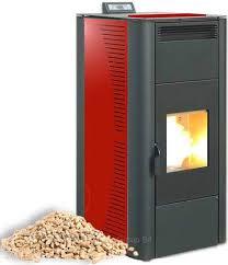 caldaia a pellet per riscaldamento a pavimento termostufe a pellet per riscaldamento acqua calda