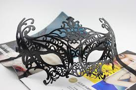 masquerade masks wholesale compare prices on party masks lot online shopping buy low price