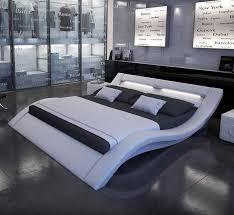 Modern Platform Bed With Lights - 46 best k u0026d bedroom furniture images on pinterest bedroom