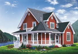 Different Style Of Houses Different Style Of House Plans House Interior