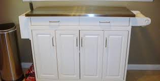 delight ideas cabinet noir sale fancy installing magnetic cabinet