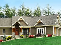 house hipped roof house plans