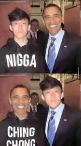 Sum Ting Wong Meme - sum ting wong the best funny pictures
