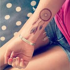 114 best custom temp tattoos images on pinterest custom