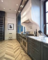 atlanta kitchen design the prado kitchen gallery sub zero u0026 wolf appliances