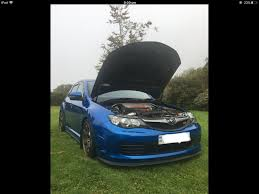 used cars for sale in sheffield south yorkshire gumtree