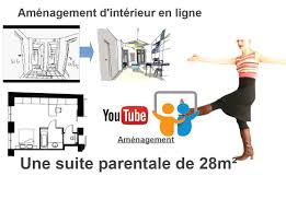 Suite Parentale Avec Dressing by Suite Parentale Youtube