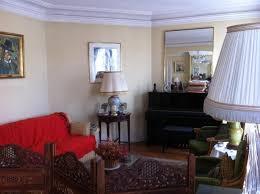 chambre chez particulier chambres chez l habitant chambre meuble louer uacparis